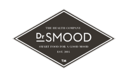 dr-smood-logo-trans