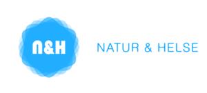 natur og helse logo
